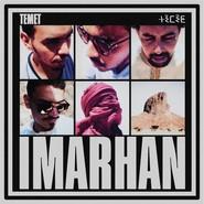 Imarhan | Temet