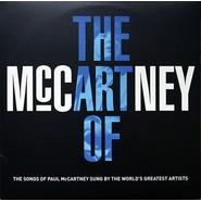 Various   The Art Of McCartney