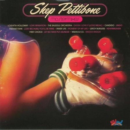 Various | Shep Pettibone - Mastermixes