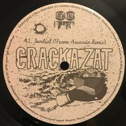 Crackazat | Remixes (Local Talk)