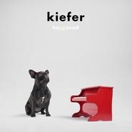 Kiefer Shackelford | Happysad