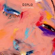 Diplo | California