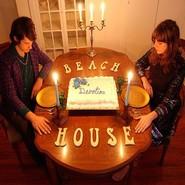Beach House | Devotion