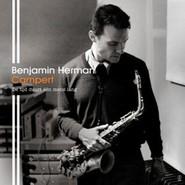 Benjamin Herman   Campert, De Tijd Duurt Één Mens Lang