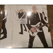 Joe Satriani | What Happens Next
