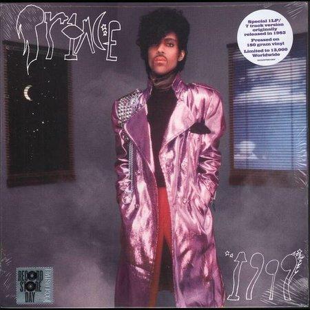 Prince | 1999