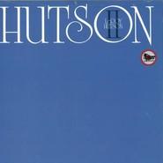 Leroy Hutson | Hutson II