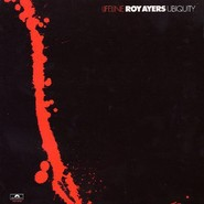 Roy Ayers Ubiquity | Lifeline