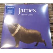 James | Millionaires