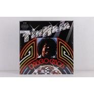 Tim Maia | Disco Club