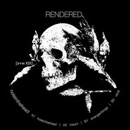 Rendered | Holeinthehead