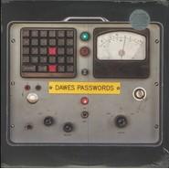 Dawes | Passwords