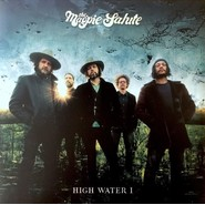 The Magpie Salute | High Water I