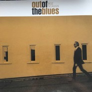 Boz Scaggs | Out Of The Blues