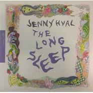 Jenny Hval | The Long Sleep