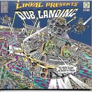 Linval Thompson | Dub Landing Vol.1