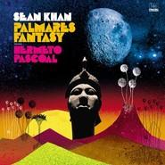 Sean Khan, Hermeto Pascoal | Palmares Fantasy