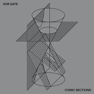 XOR Gate | Conic Sections