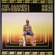 The Jagger Botchway Group | Odze Odze