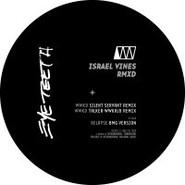 Israel Vines | Rmxd