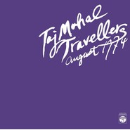 The Taj-Mahal Travellers | August 1974 タジマハール旅行団
