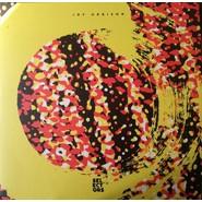 Joy Orbison | Selectors 004
