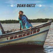 Dona Onete | Banzeiro