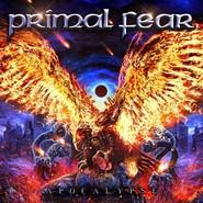 Primal Fear | Apocalypse