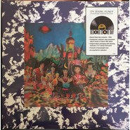 The Rolling Stones | Their Satanic Majesties Request (RSD)