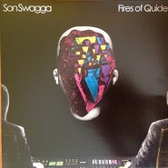 Son Swagga   Fires of Quidel