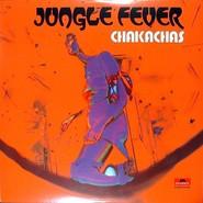 Chakachas | Jungle Fever