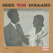 Deke Tom Dollard | Na You