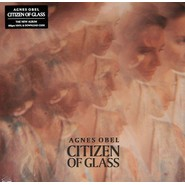 Agnes Obel | Citizen Of Glass