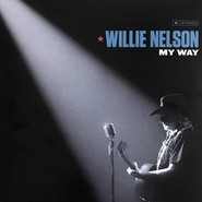Willie Nelson | My Way