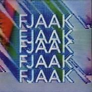 FJAAK | FJAAK
