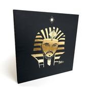 Egyptian Lover | Egyptian Lover 1983-1988