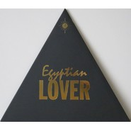 Egyptian Lover | Egypt, Egypt / Girls