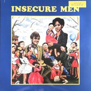 Insecure Men | Insecure Men