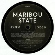 Maribou State | Feel Good