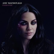 Amy MacDonald | Under Stars