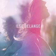 Ilse DeLange | Ilse DeLange