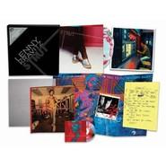 Lenny Kravitz | Strut (Box set)