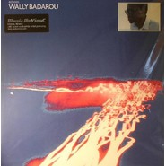 Wally Badarou | Echoes