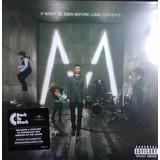 Maroon 5 | It Won't Be Soon Before Long