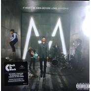 Maroon 5   It Won't Be Soon Before Long