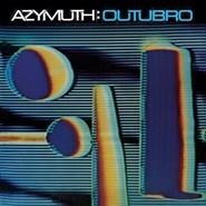 Azymuth | Outubro