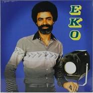 Eko Roosevelt Louis | Funky Disco Music