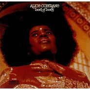 Alice Coltrane | Lord Of Lords