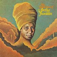 Aretha Franklin | The Gospel Soul Of Aretha Franklin