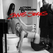 Action Bronson | Saaab Stories